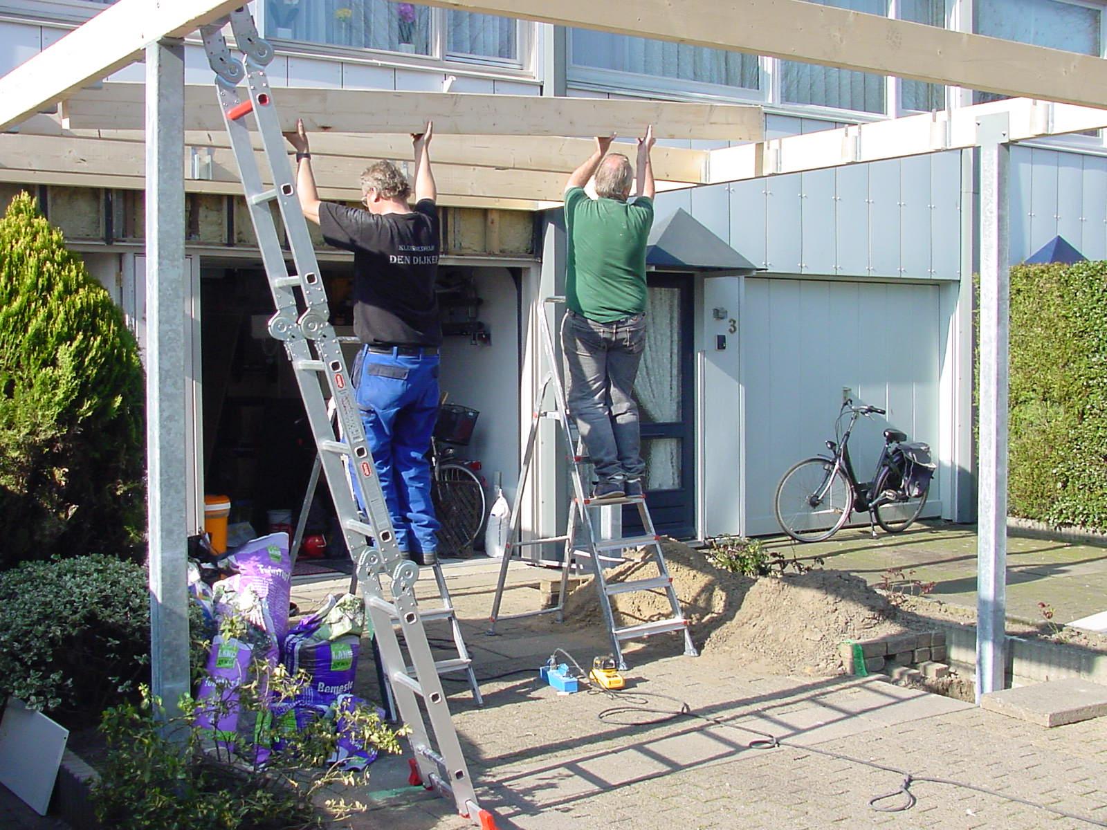 http://www.klusbedrijfdendijker.nl/sites/default/files/DSC02313.JPG